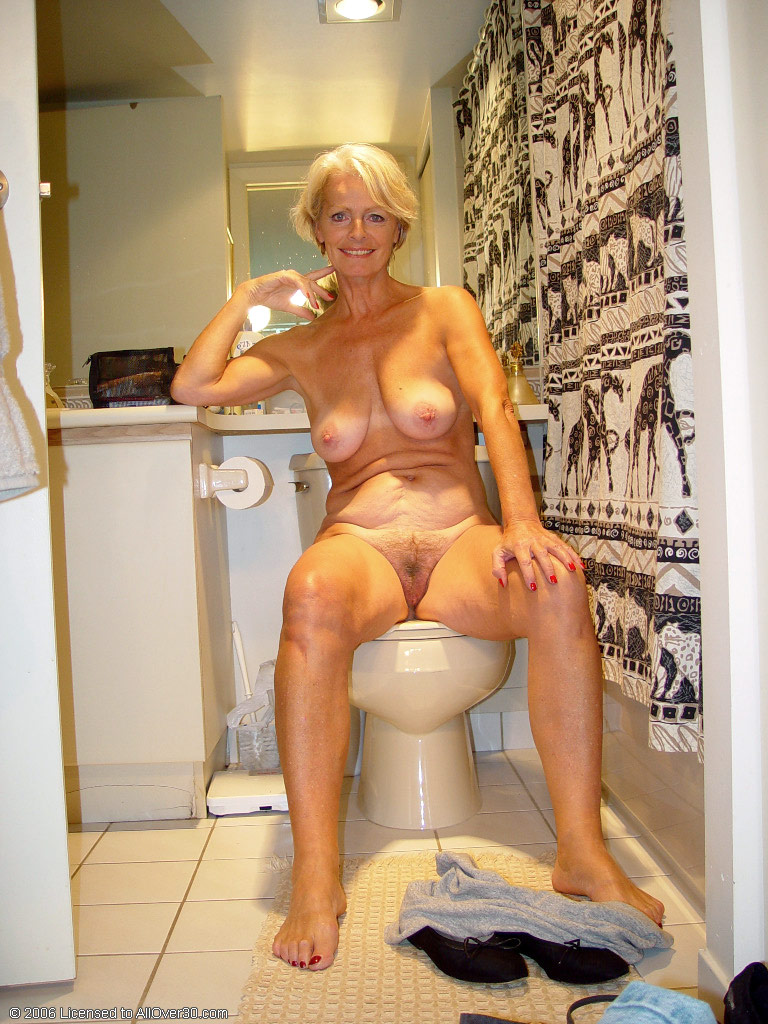 Curious question Milfs over 40 porn tube accept. opinion